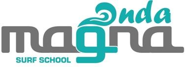 Onda Magna | Escola de Surf
