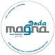 Logo OndaMagna (sem fundo)